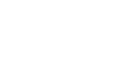 Moe's Kitchen